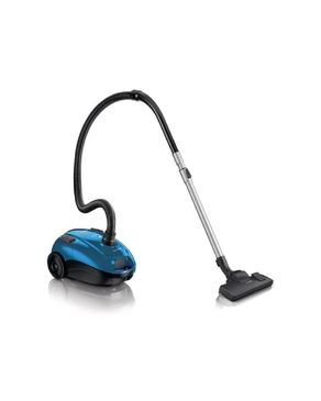 Philips PowerLife Vacuum Cleaner With Bag