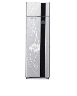 Polystar (Reduced Shipping Fee) Art-Cool Floor Standing Air Conditioner 3Tons PVF-CZ305LED