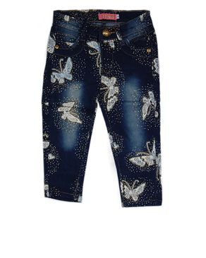 Ylxg Girls Party Trouser