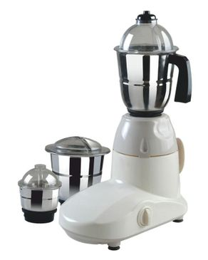 VTCL (Reduced Shipping Fee) Blender Mixer and Grinder