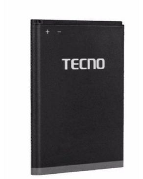Tecno Y5 Replacement Battery