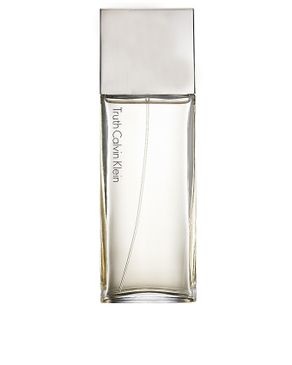 Calvin Klein Truth 100ml For Her