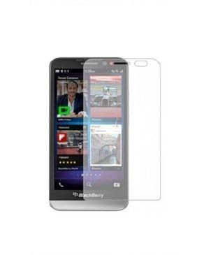 BlackBerry Tempered Glass Screen Protector For Blackberry Z30