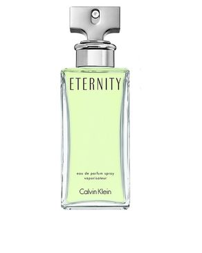 Calvin Klein Eternity EDP 100ml