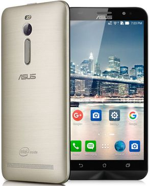 ASUS 3500L DRIVERS FOR WINDOWS 7