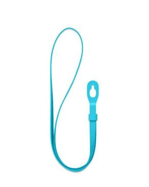 Apple iPod Touch Loop - White/Blue
