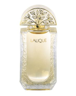 Lalique EDP for Women 100ml