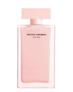 Narciso Rodriguez For Her Eau de Parfum - 100ml