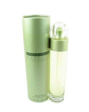 Perry Ellis Reserve EDP 100ml For Her