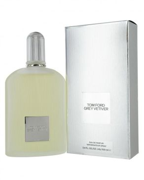 Tom Ford Grey Vetiver EDP 100ml For Men