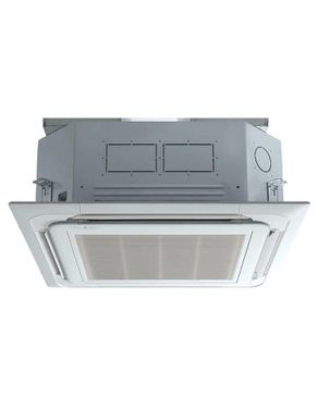 LG Ceiling and Convertible Air Conditioner 2.5 HP