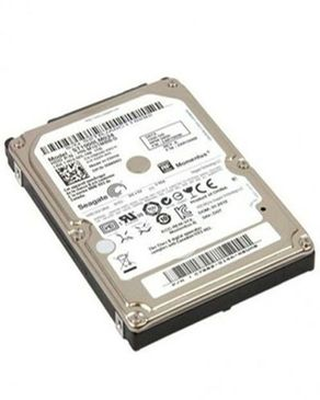 Seagate Seagate 1TB Internal Hard Drive For Laptops