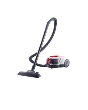 LG Vacuum Cleaner VAC 2316