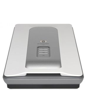 HP ScanJet G4010 Scanner - L1956A