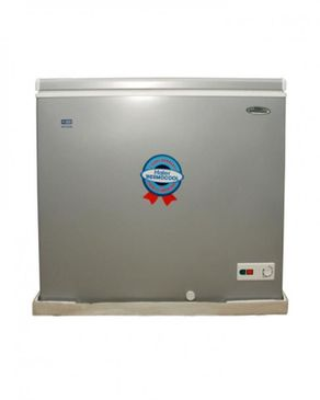 THERMOCOOL 200 Litre Freezer