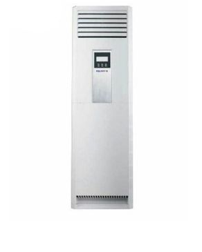 Polystar Floor Standing LED Air Conditioner - 3 Tons -PVF-303C