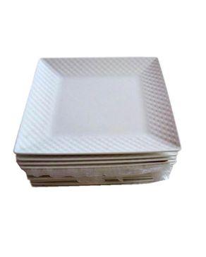 C-Ceramica Dinner Set -12 Pieces Flat