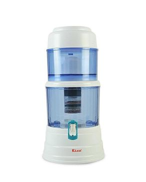 Rico (Reduced Shipping Fee) Water Purifier 14 Litres
