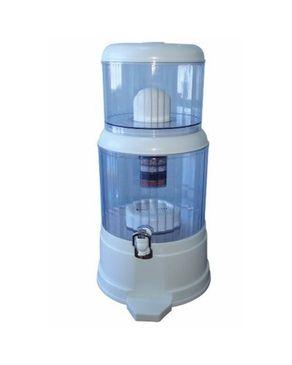 Rico Water Purifier & Dispenser - 14 Litres
