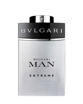 Bvlgari Man Extreme EDT - 100ml