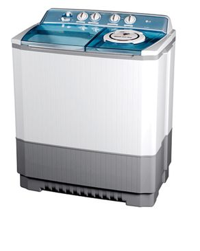 LG Twin Tub Washing Machine WM 1460 11Kg