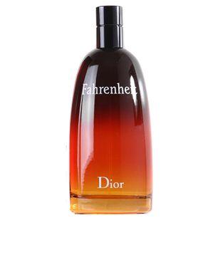Christian Dior Fahrenheit EDP - 200ml