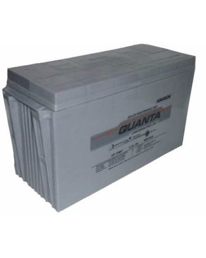 Universal Quanta AGM Battery - 200AH / 12V