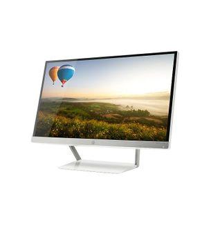 HP Pavilion 25xw 25-inch IPS LED BackLit Monitor