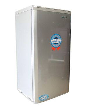 THERMOCOOL (Reduced Shipping Fee) 77300-2815 Refrigerator - HR147S