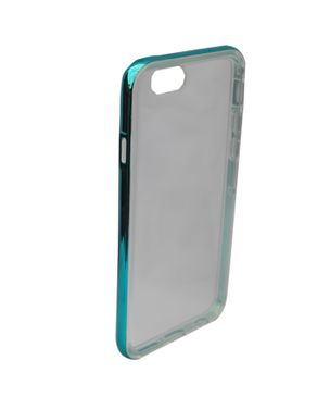 Universal Iphone 6 Thick Edge Protector Back Case
