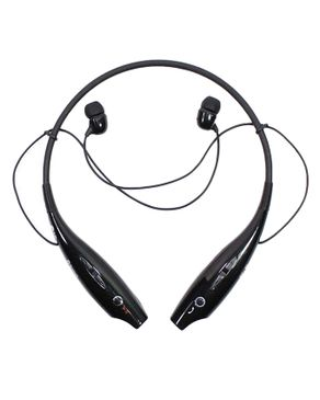 LG HBS-730 Tone Bluetooth Stereo Headset