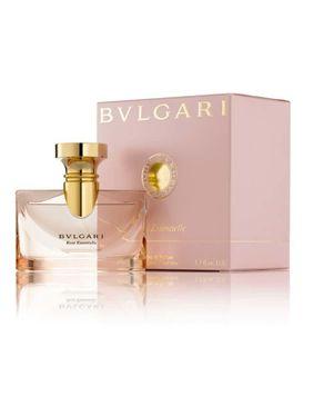 Bvlgari Rose Essential EDT-100ml