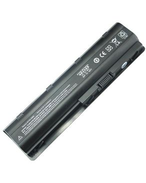 Universal Battery Replacement for HP 630 655
