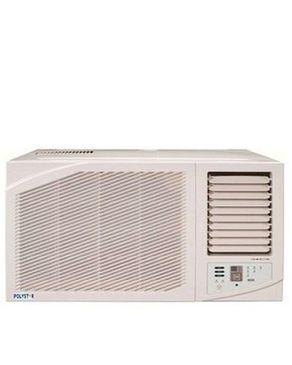 Polystar 1HP Window AC - PV-9W