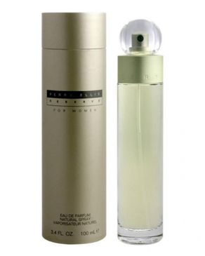 Perry Ellis Reserve EDP - 100ml