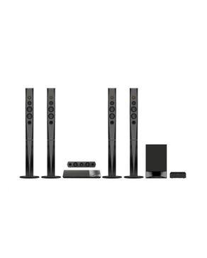Sony BDV-N9200W Blu-Ray Home Theatre