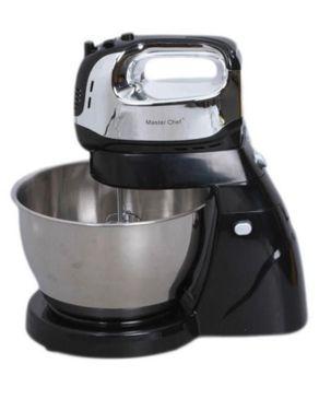 MASTERCHEF (Reduced Shipping Fee) Hand Mixer