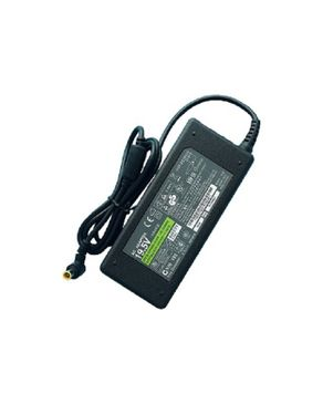 Sony 19.5V, 4.7A Geniune Replacement Laptop Charger