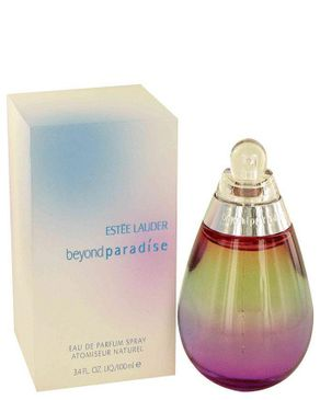 Estee Lauder Beyond Paradise EDP 100ml Perfume For Women