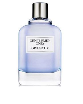 Givenchy Gentlemen only EDT-100ml
