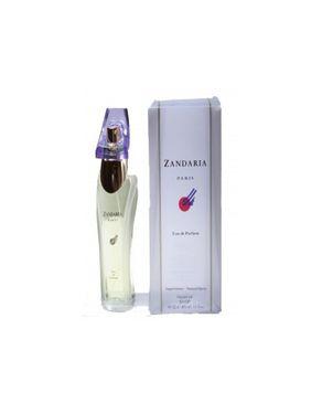 Yves Zandaria Perfume [For Women]