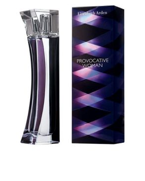 Elizabeth Arden Provocative Woman EDP For Her