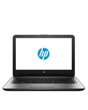 HP Intel Celeron-1.6GHz (2GB,500GB HDD) 14-Inch