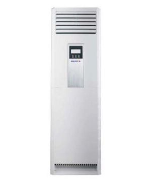 Polystar (Reduced Shipping Fee) Standing Air Conditioner PVF-202C 2Tons
