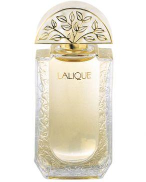 Lalique EDT for Women 100ml