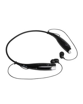 LG Tone HBS-730 Wireless Bluetooth Stereo Headset