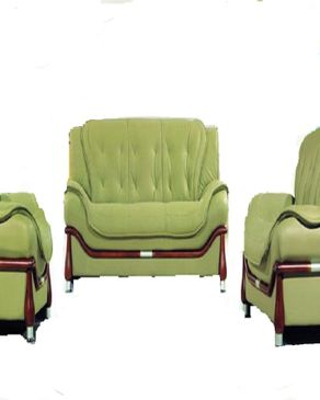 WING-HAN Elegant 272 Sofa Set