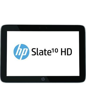 HP SLATE 10 TOUCH