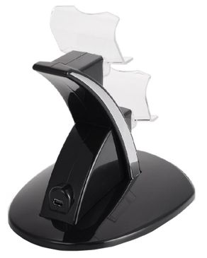 Sony Computer Entertainment Ps4 - Docking Station Charging Stand For Playstation 4 Ps4 Controller