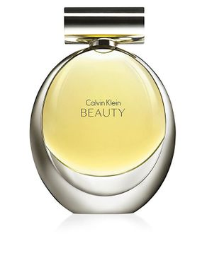 Calvin Klein Beauty EDP Spray